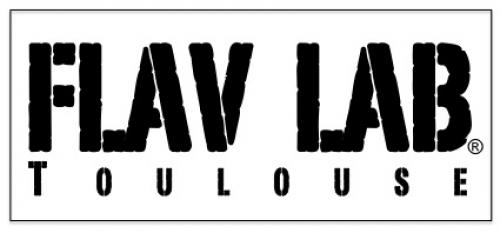 logo Flav-Lab