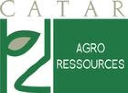 Logo CATAR