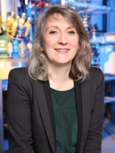 Christine Raynaud