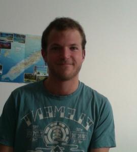Mathieu BOUTIN