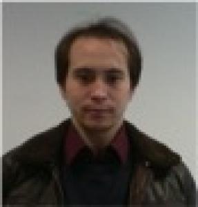 Nguyen Rémi
