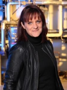 Ingrid Pelletier