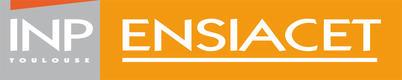 Logo INP-ENSIACET
