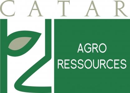 Logo CRT-CRITT-CATAR