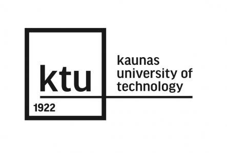 Logo KTU