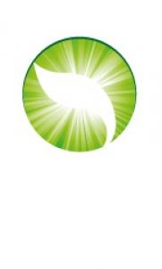 Logo fopd