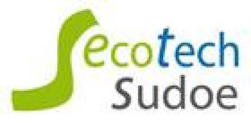 Logo Ecotech SUdoe