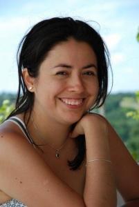 Dr Guadalupe VACA MEDINA