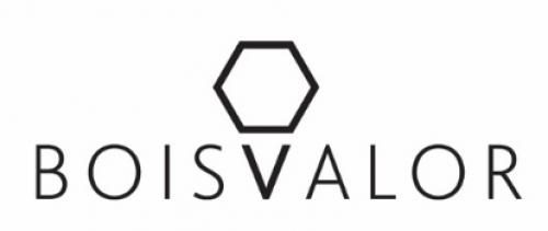 Logo BoisValor