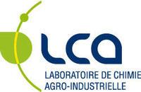 LCA_250x162