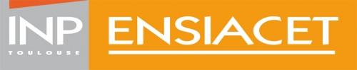 Logo ENSIACET