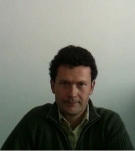 Laurent LABONNE