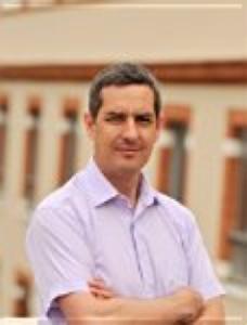 Frédéric VIOLLEAU
