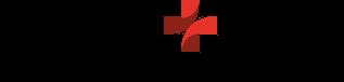 Logo ENVT