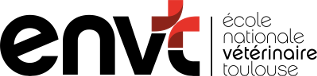 logo envt small