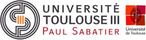 Logo UPS-Tlse3