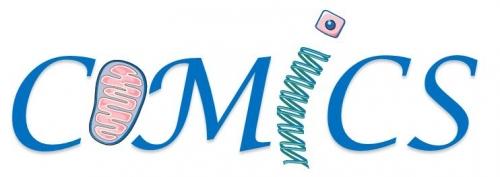 E12 COMICS: Contaminants &  Cellular Stress