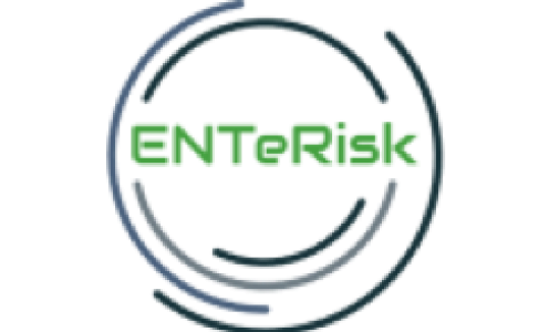 ENTeRisk: Endocrinology & Toxicology of the Intestinal Barrier