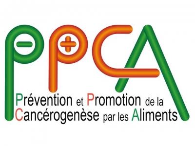 E9 PPCA: Prévention et promotion de la cancérogénèse par les aliments