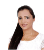 E-mail : <b>Christelle.El</b>-Hajj-Assaf[at]inra.fr ([at]=@) - Christelle_small