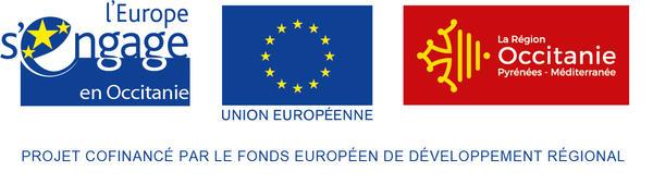 FDS EUROPEEN FEDER