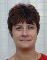 Isabelle Oswald