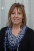 Joelle Laffitte