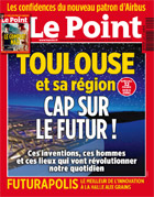 lepoint2055toulouse2