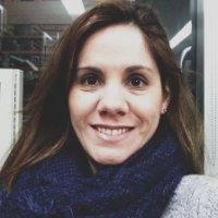 Natalia BREYNER_ID