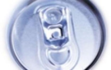BPA in foods