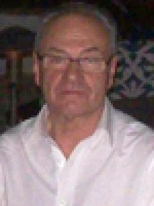 Lionel Buéno