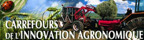 CIAG Alimentation