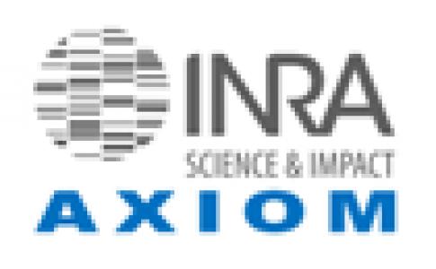 MetaToul-AXIOM Logo