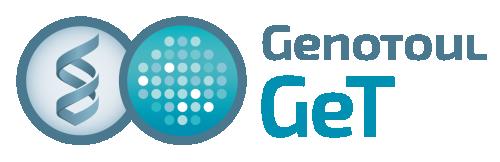 Logo plateforme GeT