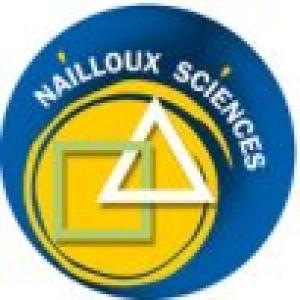Nailloux