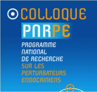 PNRPE 2012