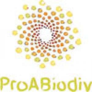 Logo Pro Abiodiv