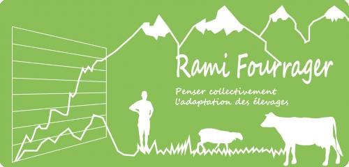 logo forrage rummy