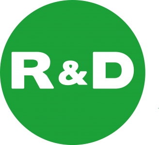 projets R&D