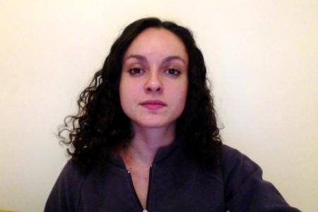 Elise Audouin