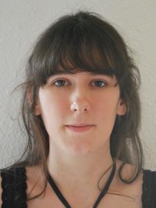 Ariane Chabert