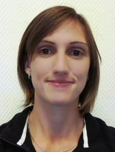Céline Schoving