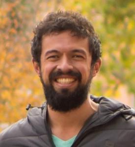 David-Camilo Corrales-Munoz