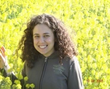 Elana DAYOUB