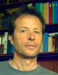 Etienne-Pascal Journet