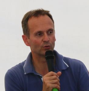 Jean-Pierre Sarthou