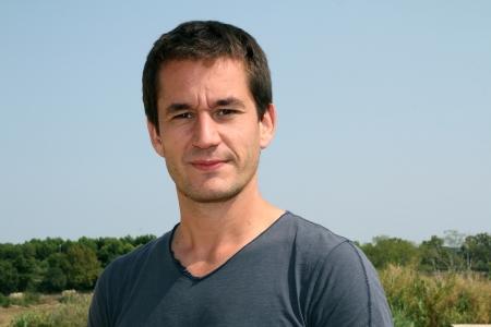Lionel Alletto