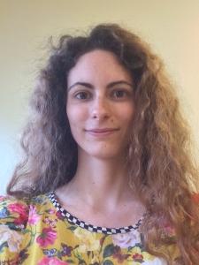 Marie-Anne Vedy-Zecchini