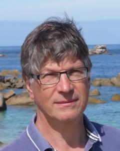 Philippe Debaeke
