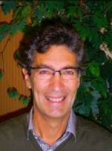 Philippe Grieu